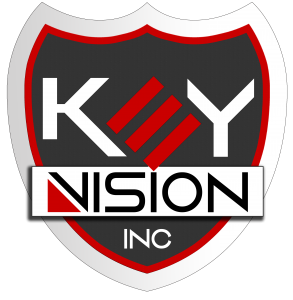 KEY VISION - Locksmith & Security Solutions